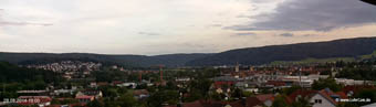 lohr-webcam-28-08-2014-19:00