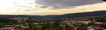 lohr-webcam-28-08-2014-19:20