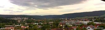 lohr-webcam-28-08-2014-19:30