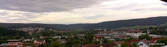 lohr-webcam-28-08-2014-19:40