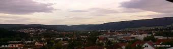 lohr-webcam-28-08-2014-19:50