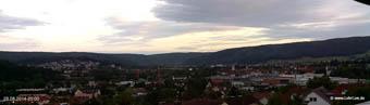 lohr-webcam-28-08-2014-20:00
