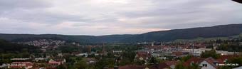 lohr-webcam-28-08-2014-20:20