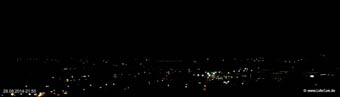 lohr-webcam-28-08-2014-21:50
