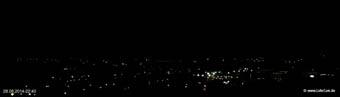 lohr-webcam-28-08-2014-22:40