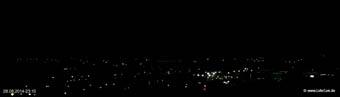 lohr-webcam-28-08-2014-23:10