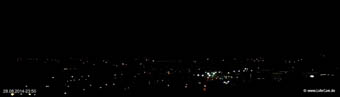 lohr-webcam-28-08-2014-23:50