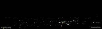 lohr-webcam-29-08-2014-00:20