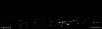 lohr-webcam-29-08-2014-00:30