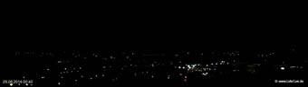 lohr-webcam-29-08-2014-00:40