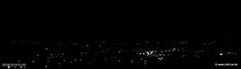 lohr-webcam-29-08-2014-01:00