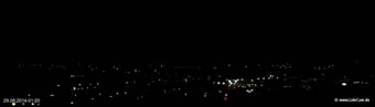 lohr-webcam-29-08-2014-01:20