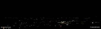 lohr-webcam-29-08-2014-01:40