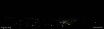 lohr-webcam-29-08-2014-02:50