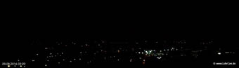 lohr-webcam-29-08-2014-03:20