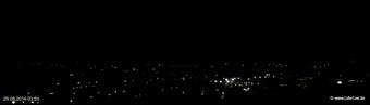 lohr-webcam-29-08-2014-03:50