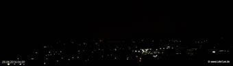lohr-webcam-29-08-2014-04:20