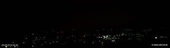 lohr-webcam-29-08-2014-04:40