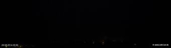 lohr-webcam-29-08-2014-05:50