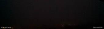 lohr-webcam-29-08-2014-06:00