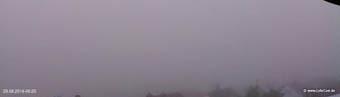 lohr-webcam-29-08-2014-06:20