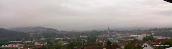lohr-webcam-29-08-2014-08:30