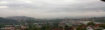 lohr-webcam-29-08-2014-08:40