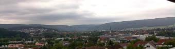 lohr-webcam-29-08-2014-10:30