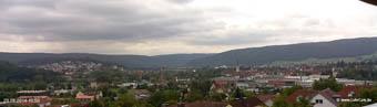 lohr-webcam-29-08-2014-10:50