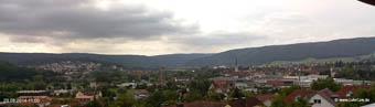 lohr-webcam-29-08-2014-11:00