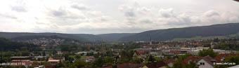 lohr-webcam-29-08-2014-11:30