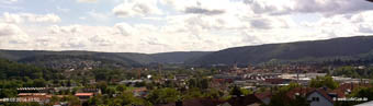 lohr-webcam-29-08-2014-13:50