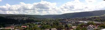 lohr-webcam-29-08-2014-14:50