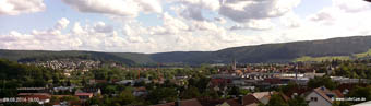 lohr-webcam-29-08-2014-16:00