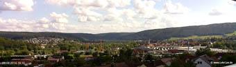lohr-webcam-29-08-2014-16:10