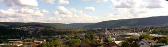 lohr-webcam-29-08-2014-16:30