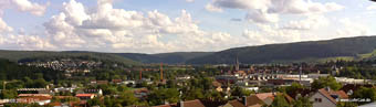 lohr-webcam-29-08-2014-17:10