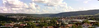 lohr-webcam-29-08-2014-17:20