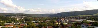 lohr-webcam-29-08-2014-17:50
