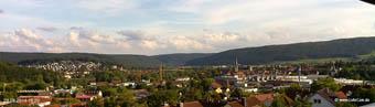 lohr-webcam-29-08-2014-18:20