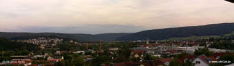 lohr-webcam-29-08-2014-19:20