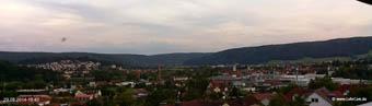 lohr-webcam-29-08-2014-19:40