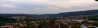 lohr-webcam-29-08-2014-20:00
