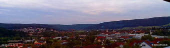 lohr-webcam-29-08-2014-20:10