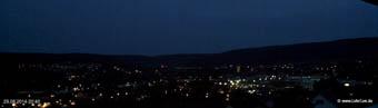 lohr-webcam-29-08-2014-20:40