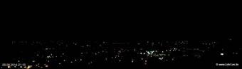 lohr-webcam-29-08-2014-21:10