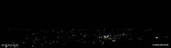 lohr-webcam-02-08-2014-00:30