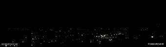 lohr-webcam-02-08-2014-01:40