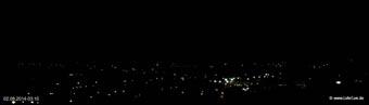 lohr-webcam-02-08-2014-03:10