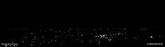 lohr-webcam-02-08-2014-03:40